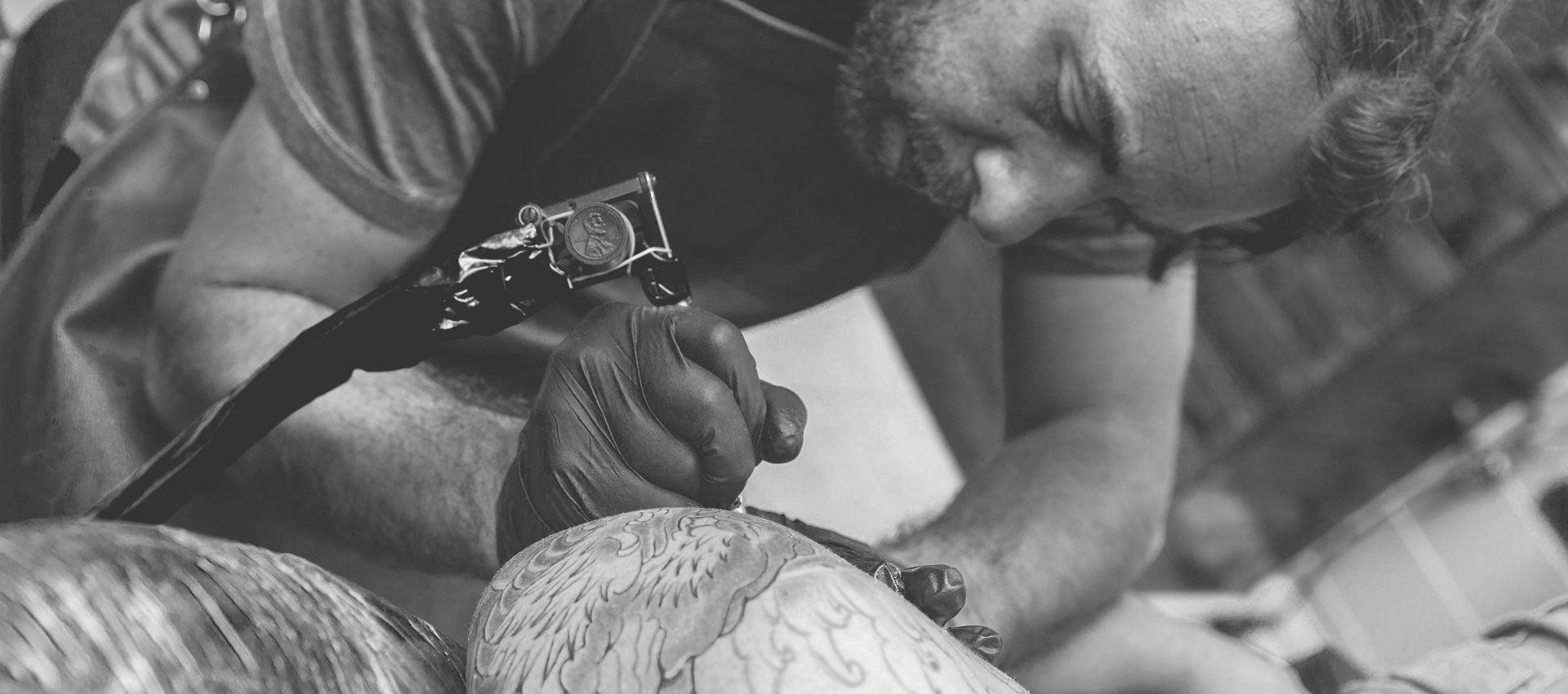 Stefano-Tattoo-St-Kilda